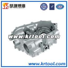 High Precision OEM Die Casting For Hardward Fitting